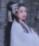 万里红妆:王爷求妃忙