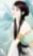 盛世娇宠:名门狂妃